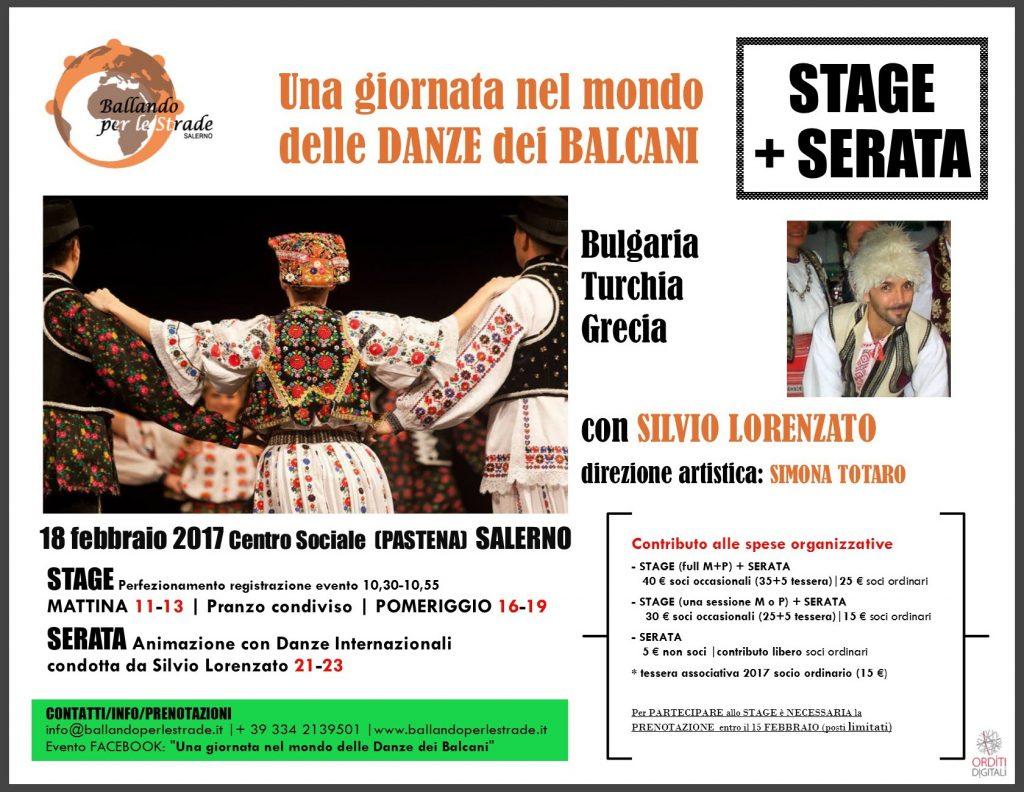 danze dei balcani4