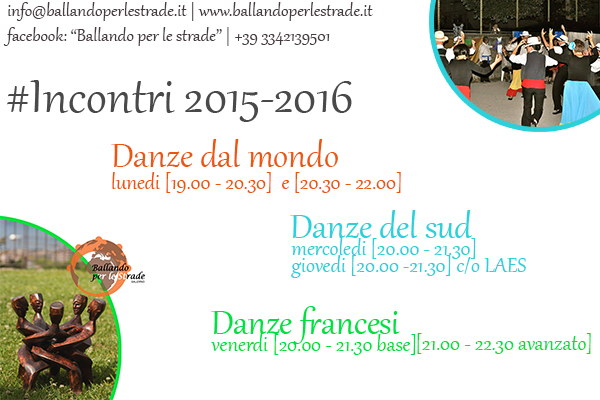 stagione20152016