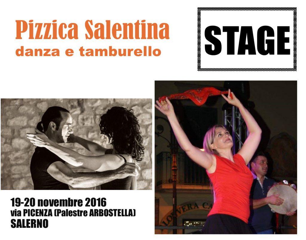 Calendario Pizzica.Pizzica Salentina Archivi Associazione Ballando Per Le