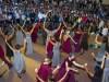 ballando-per-le-strade-salerno-trotula-tra-i-fili-della-sapienza-12